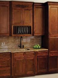 Looking For Used Kitchen Cabinets 126 Best Kitchen Pantry And Baths Images On Pinterest Home