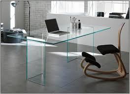 Small Glass Desks Interior Design White Office Desk Small Corner Computer Desk