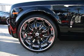 Used 24 Inch Rims Truck Rims And Tires Package Deals Rims Gallery By Grambash 70 West