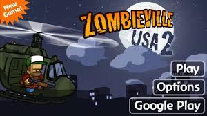 zombieville usa apk zombieville usa 2 v1 6 1 apk mod