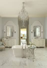 Small Bathroom Chandeliers Mini Bathroom Chandeliers With Incredible Design City Gate Beach