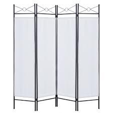 bathrooms tri fold room dividers walmart 6 panel room dividers
