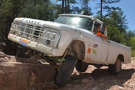 cheap dodge trucks truck challenge 2015 1964 dodge power wagon build up