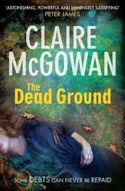 dead ground a novel read fiction non fiction and textbooks online