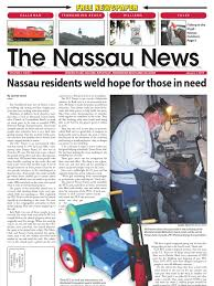 the nassau news 01 07 10 trees internal revenue service