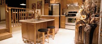 bar u0026 bar stools i custom made furniture i santo tx
