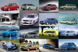 67 best subaru forester xt images on pinterest subaru forester the greatest wagons of all time speedhunters