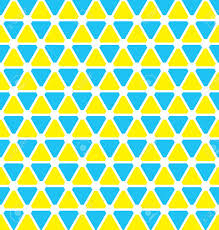 triangle pattern wallpaper royalty free cliparts vectors and