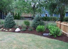 Landscaping Backyard Ideas Awesome 27 Clever Diy Landscape Ideas For Your Outdoor Space Https