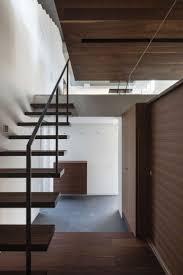 wohnungseinrichtungen modern ideen schönes wohnungseinrichtungen modern 13 best