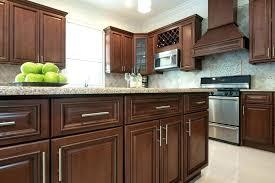 square brushed nickel cabinet pulls nickle cabinet hardware brushed nickel cabinet handles drawer pulls