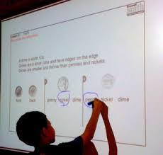 excel math quick start guide excel math k 6 curriculum