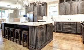 are wood cabinets out of style kitchens homeworx remodeling and handyman services