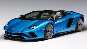 lamborghini aventador roof aventador s roadster loses the roof maintains the performance