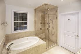 awesome design cheap new bathroom with designs photo classy design ideas cheap new bathroom with elegant images about