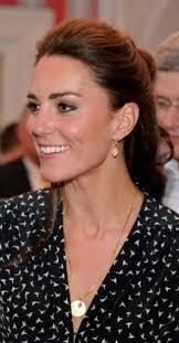 catherine zoraida earrings february 2016 kate middleton s jewelry