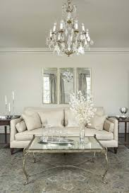 Mirrored Tables Mirrored End Tables In Toronto House Plans Ideas