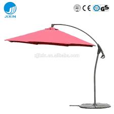 Custom Patio Umbrella by Patio Umbrella Patio Umbrella Suppliers And Manufacturers At