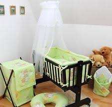 Swinging Crib Bedding Sets Swinging Crib Bedding Sets With Drapes Creative Ideas Of Baby Cribs