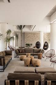 dã nisches design 680 best espace salon images on deco salon industrial