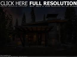 small mountain house plans beauty home design 8504 00028 cabins