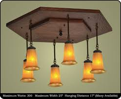 maximum wattage for light fixture mission pendant light fixture pendant style lights mission studio
