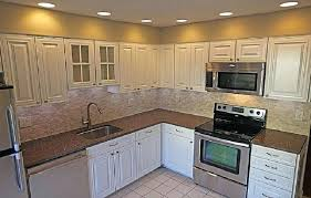 kitchen cabinets and countertops cheap how to remodel a kitchen cheap cheap kitchen remodel white cabinets