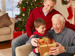 top 5 gifts that promote hearing health connect hearing blog