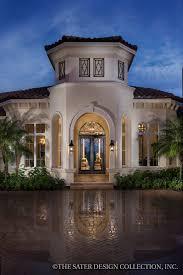 Lloyds Luxury Home Design Inc Portofino House Plan Luxury Houses Luxury And House
