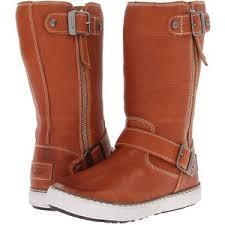 ugg s jardin boot ugg boots polyvore