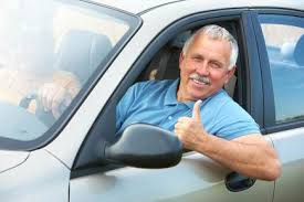 senior driving class seniors driver refresher course at excel driving school in kingston