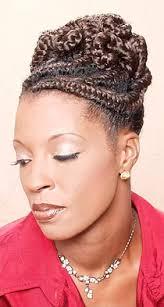 hair braiding shops in memphis africa braid actions memphis