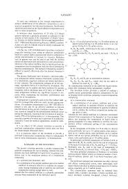 patent us5530037 sterilized cyanoacrylate adhesive composition