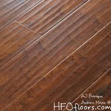 70 best floor ideas images on laminate flooring