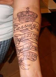 27 best rip tattoos designs and ideas rip and