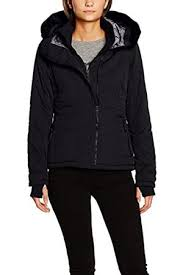 Bench Ladies Bench Winter Women U0027s Coats Compare Prices And Buy Online