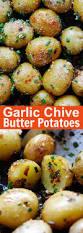 best 25 broasted potatoes ideas on pinterest roasted potatoes