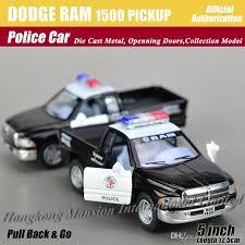 dodge ram toys 2017 1 36 scale alloy diecast us car model for dodge ram