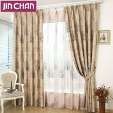 curtain lowes curtains curtain tiebacks shower curtain liner