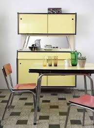 meuble cuisine formica buffet et table de cuisine en formica galerie et meuble cuisine
