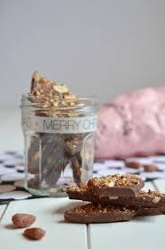 selbstgemachte weihnachtsgeschenke aus der küche geschenk aus der küche weihnachtsschokolade rh eintopf