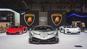 lamborghini veneno hd lamborghini veneno hd wallpapers high definition free background