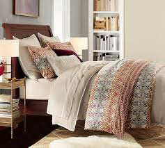 Pottery Barn Duvet Covers On Sale Pottery Barn White Sale Save 20 Bedding And Bath Must Haves