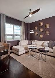 dark hardwood floors living rooms for you to choose u2013 decohoms
