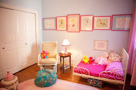 toddler bedroom ideas room toddler bedroom 19 interiorish