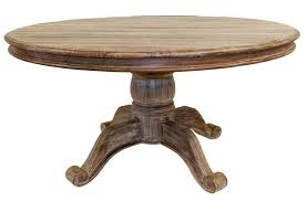 large round dining room table sets fabulous rustic round dining table modern wooden 10 concept