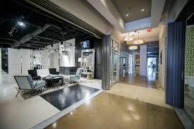 Dallas Lofts Dallas Loft Apartments Loft Apartments Downtown Dallas Home Design