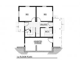 small house floor plans 1000 sq ft house plan small house floor plans 1000 sq ft simple best