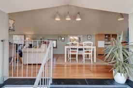 widemouth bay luxury self catering barn bude cornwall