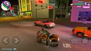 vice city apk gta vice city lite highly compressed apk data for all android